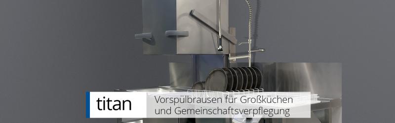 https://armag.de/grosskueche/vorspuelbrausen/titan-12/