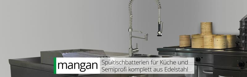 https://armag.de/grosskueche/vorspuelbrausen/mangan/