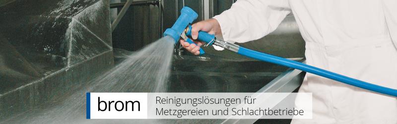 https://armag.de/grosskueche/reinigungssysteme/