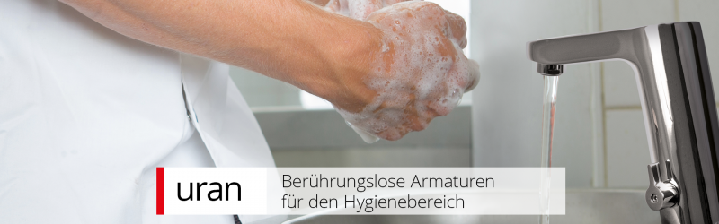 https://armag.de/grosskueche/sensorarmaturen/